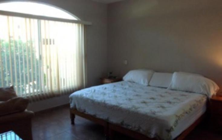 Foto de casa en venta en sn 64, club maeva, manzanillo, colima, 856141 no 02