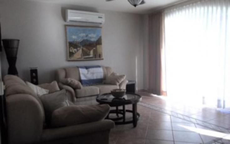 Foto de casa en venta en sn 64, club maeva, manzanillo, colima, 856141 no 03