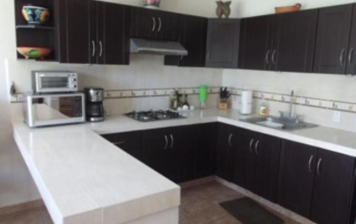 Foto de casa en venta en sn 64, club maeva, manzanillo, colima, 856141 no 04