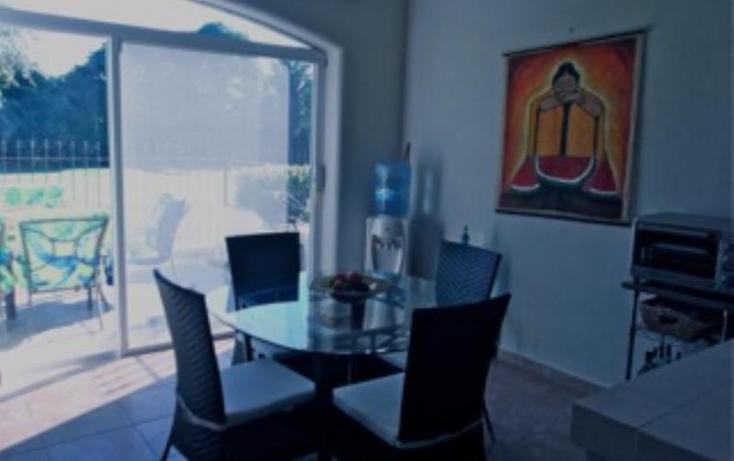 Foto de casa en venta en sn 64, club maeva, manzanillo, colima, 856141 no 05