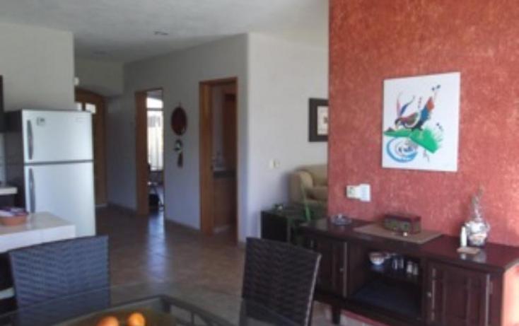 Foto de casa en venta en sn 64, club maeva, manzanillo, colima, 856141 no 07