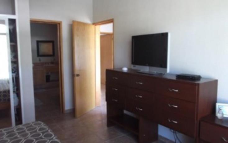 Foto de casa en venta en sn 64, club maeva, manzanillo, colima, 856141 no 08