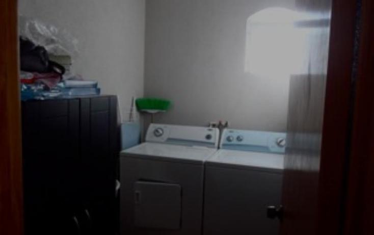 Foto de casa en venta en sn 64, club maeva, manzanillo, colima, 856141 no 11