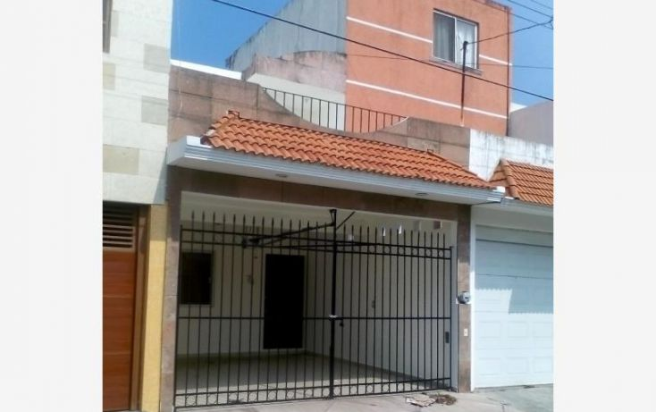 Foto de casa en venta en sn, 8 de marzo, boca del río, veracruz, 1846706 no 01