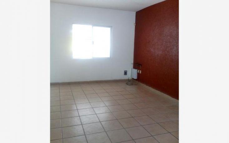 Foto de casa en venta en sn, 8 de marzo, boca del río, veracruz, 1846706 no 02