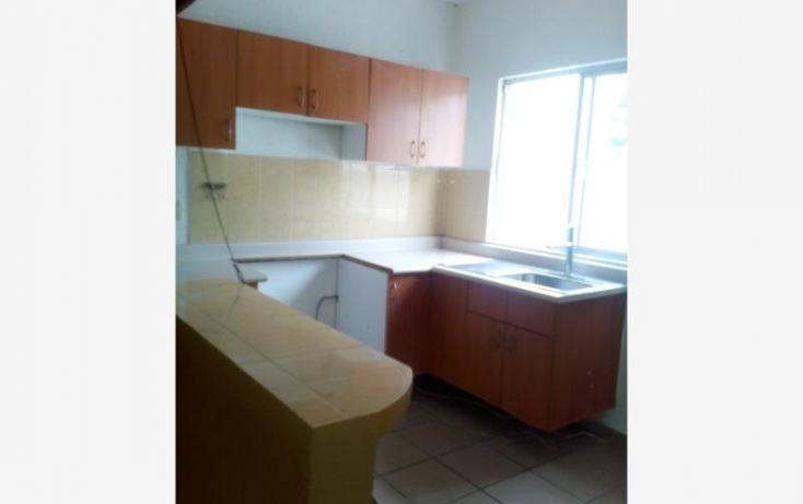 Foto de casa en venta en sn, 8 de marzo, boca del río, veracruz, 1846706 no 03