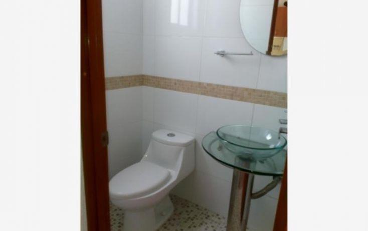 Foto de casa en venta en sn, 8 de marzo, boca del río, veracruz, 1846706 no 04