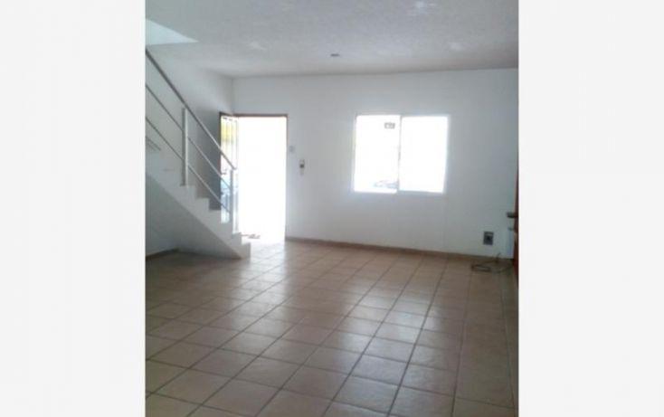 Foto de casa en venta en sn, 8 de marzo, boca del río, veracruz, 1846706 no 05