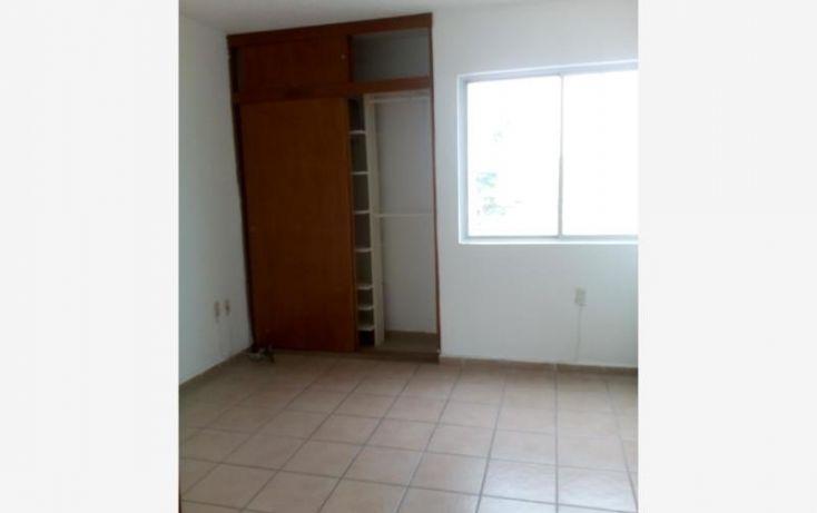 Foto de casa en venta en sn, 8 de marzo, boca del río, veracruz, 1846706 no 06