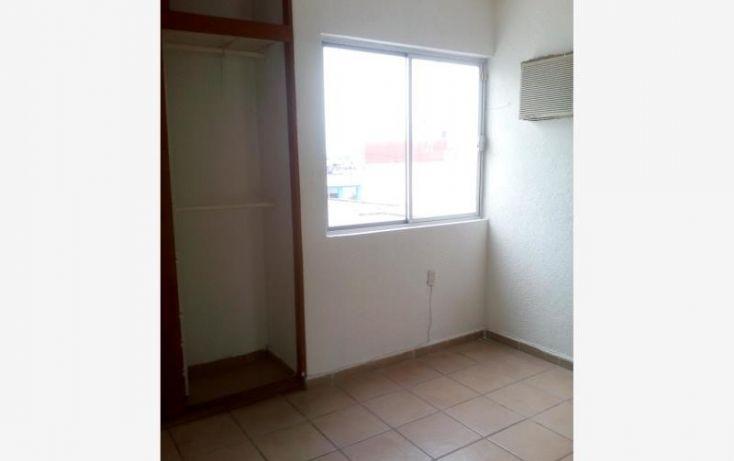 Foto de casa en venta en sn, 8 de marzo, boca del río, veracruz, 1846706 no 07