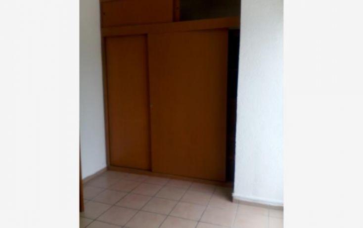 Foto de casa en venta en sn, 8 de marzo, boca del río, veracruz, 1846706 no 08