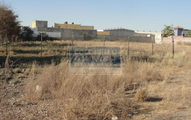 Foto de terreno habitacional en renta en sn 98b, campo 10, culiacán, sinaloa, 257033 no 03