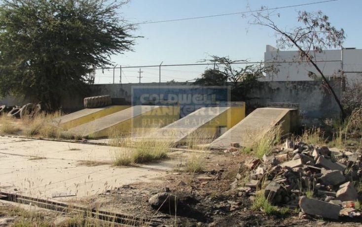 Foto de terreno habitacional en renta en sn 98b, campo 10, culiacán, sinaloa, 257033 no 06