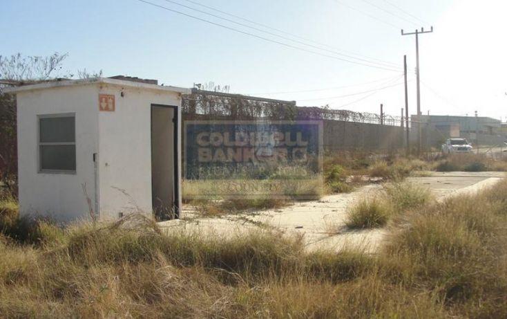 Foto de terreno habitacional en renta en sn 98b, campo 10, culiacán, sinaloa, 257033 no 08