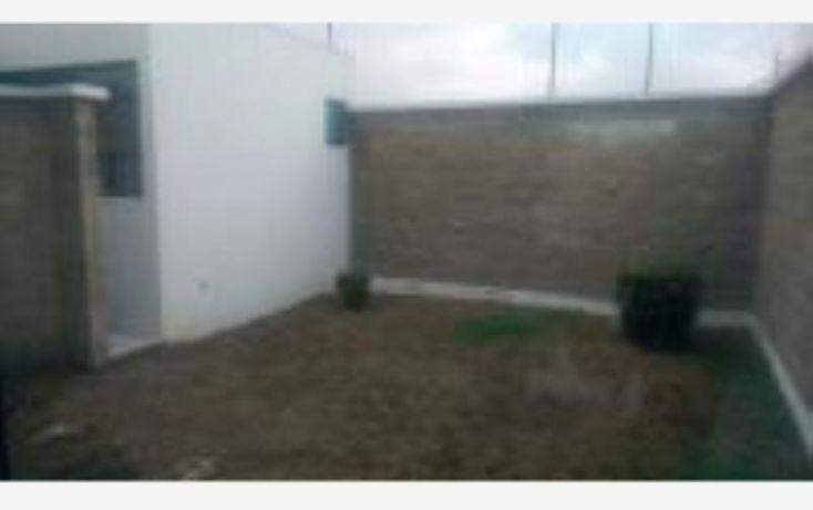 Foto de casa en venta en sn, adolfo lópez mateos, lerma, estado de méxico, 1595288 no 03