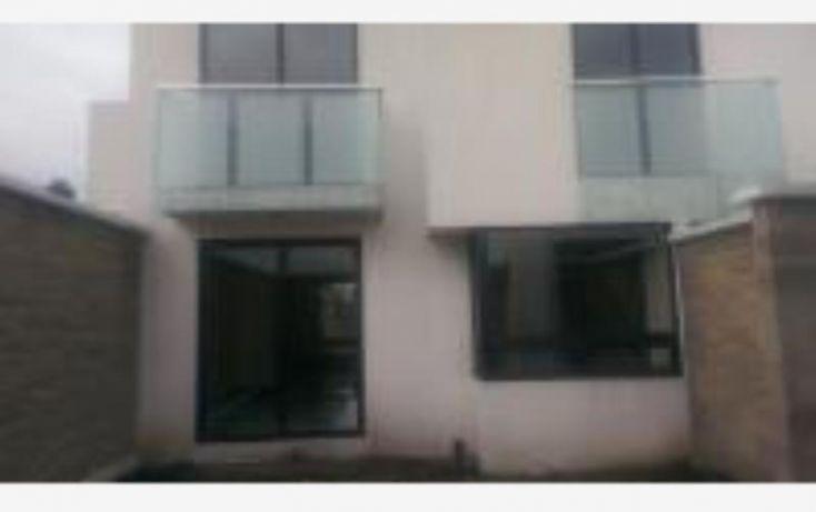 Foto de casa en venta en sn, adolfo lópez mateos, lerma, estado de méxico, 1595288 no 06