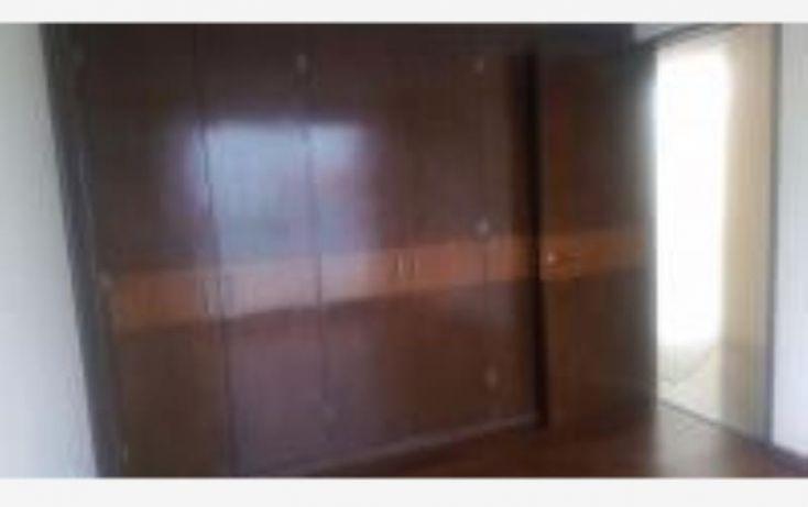 Foto de casa en venta en sn, adolfo lópez mateos, lerma, estado de méxico, 1595288 no 07