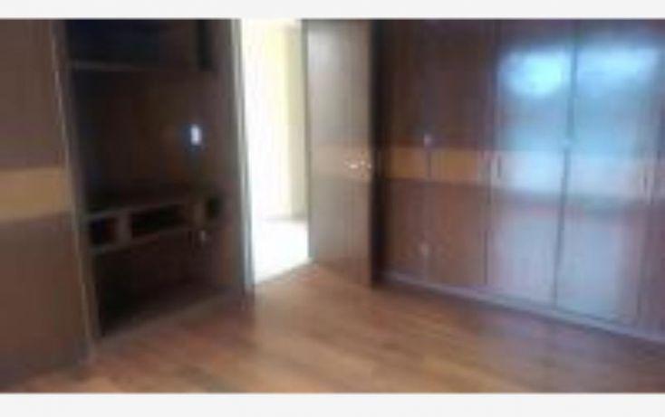 Foto de casa en venta en sn, adolfo lópez mateos, lerma, estado de méxico, 1595288 no 08