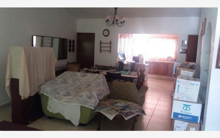 Foto de casa en venta en sn, ahuatepec, cuernavaca, morelos, 1823840 no 03
