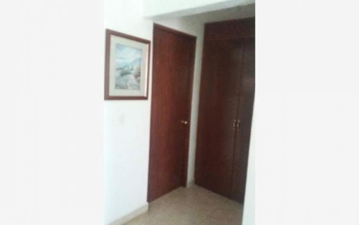 Foto de casa en venta en sn, ahuatepec, cuernavaca, morelos, 1823840 no 06