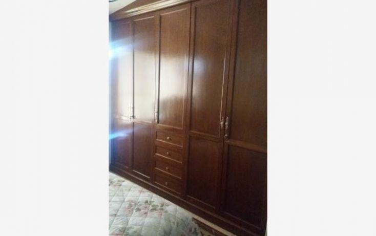 Foto de casa en venta en sn, ahuatepec, cuernavaca, morelos, 1823840 no 08