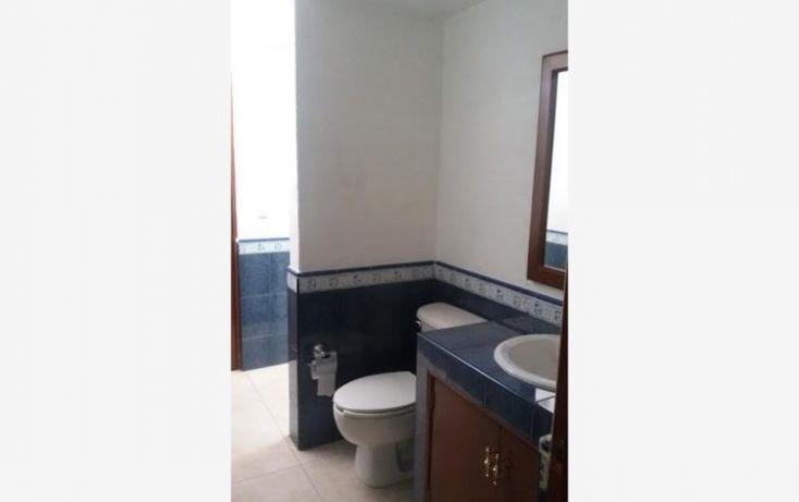 Foto de casa en venta en sn, ahuatepec, cuernavaca, morelos, 1823840 no 10