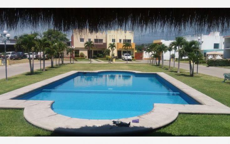 Foto de casa en venta en sn, ahuatepec, cuernavaca, morelos, 1823840 no 12