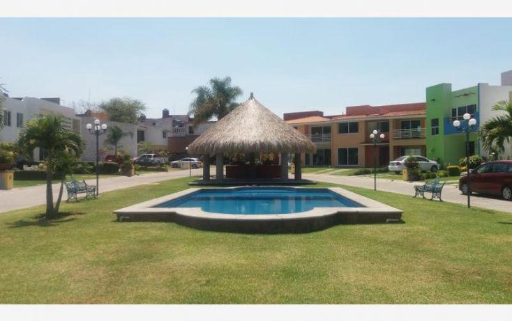 Foto de casa en venta en sn, ahuatepec, cuernavaca, morelos, 1823840 no 15