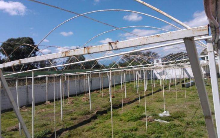 Foto de terreno comercial en venta en sn, ajolotla, chignahuapan, puebla, 1616872 no 02