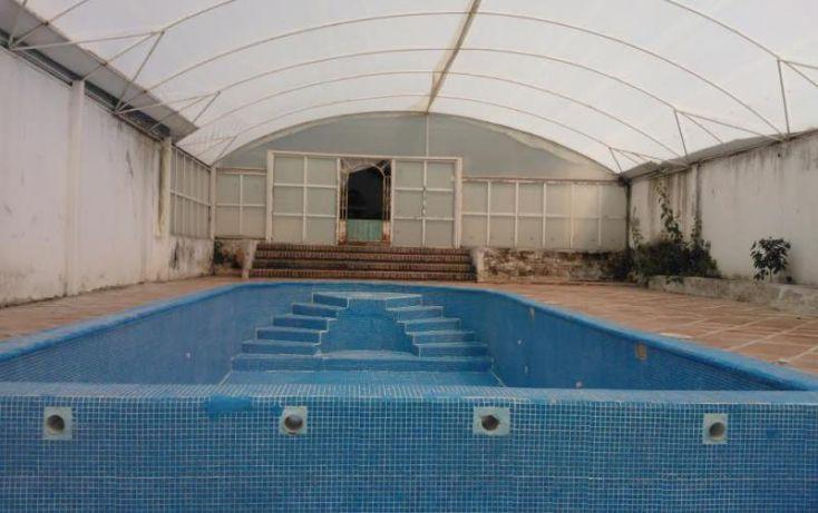Foto de terreno comercial en venta en sn, ajolotla, chignahuapan, puebla, 1616872 no 07