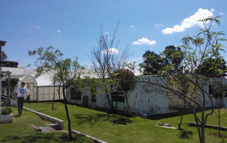 Foto de terreno comercial en venta en sn, ajolotla, chignahuapan, puebla, 1616872 no 08