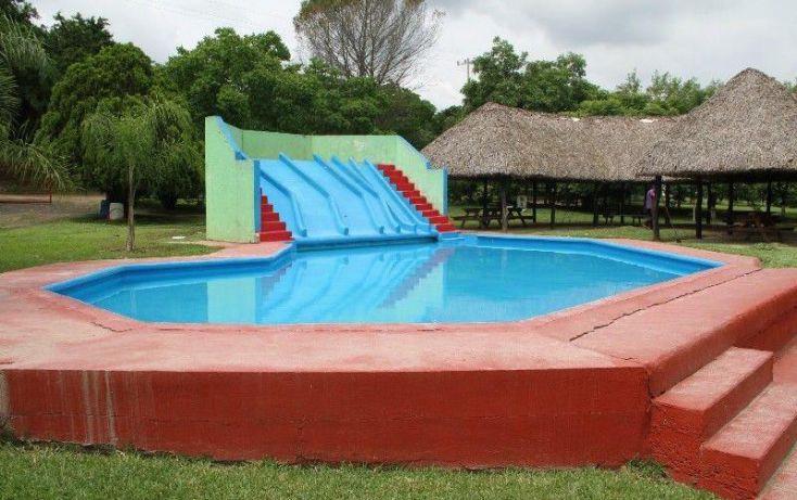 Foto de terreno habitacional en venta en sn, alfonso martinez dominguez, allende, nuevo león, 1788080 no 06