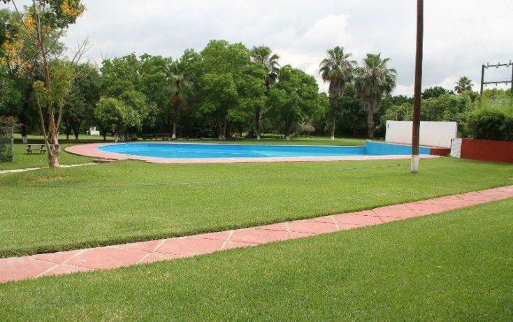Foto de terreno habitacional en venta en sn, alfonso martinez dominguez, allende, nuevo león, 1788118 no 01