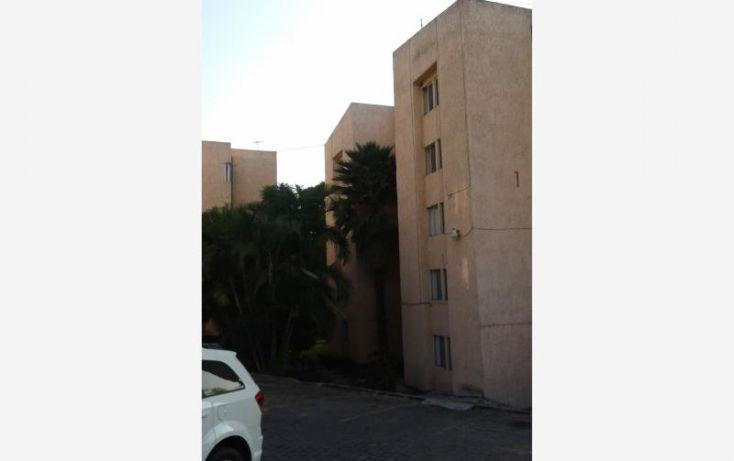 Foto de departamento en venta en sn, alta palmira, temixco, morelos, 1734942 no 01