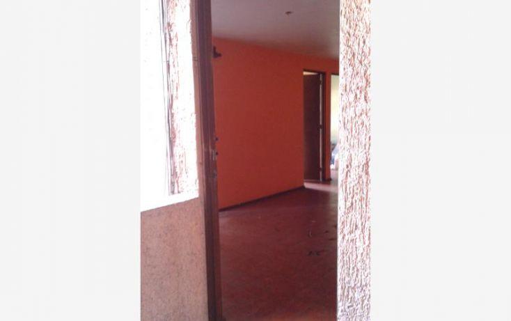 Foto de departamento en venta en sn, alta palmira, temixco, morelos, 1734942 no 06