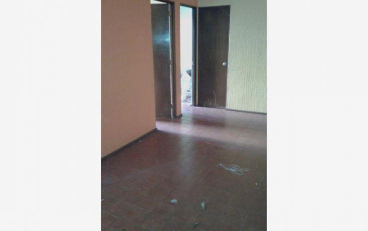 Foto de departamento en venta en sn, alta palmira, temixco, morelos, 1734942 no 09