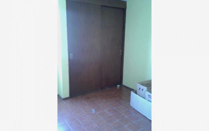Foto de departamento en venta en sn, alta palmira, temixco, morelos, 1734942 no 12
