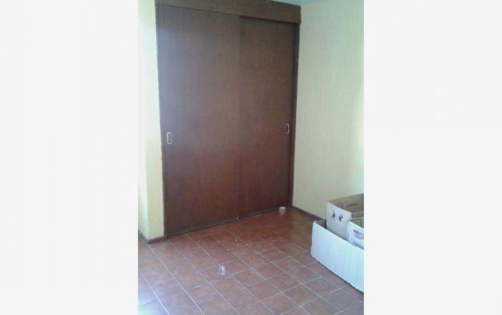 Foto de departamento en venta en sn, alta palmira, temixco, morelos, 1734942 no 13