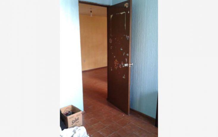 Foto de departamento en venta en sn, alta palmira, temixco, morelos, 1734942 no 14