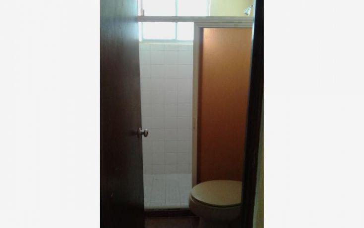 Foto de departamento en venta en sn, alta palmira, temixco, morelos, 1734942 no 16