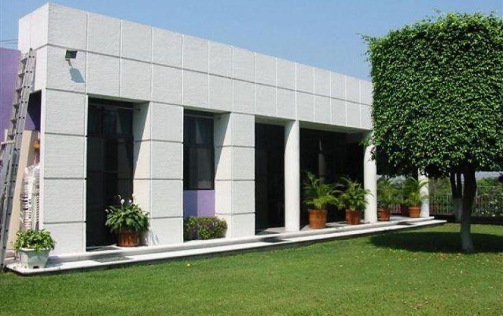 Foto de casa en venta en sn, alta palmira, temixco, morelos, 1806394 no 01