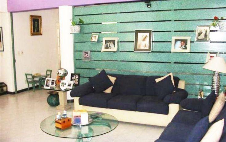 Foto de casa en venta en sn, alta palmira, temixco, morelos, 1806394 no 03