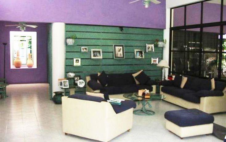 Foto de casa en venta en sn, alta palmira, temixco, morelos, 1806394 no 04