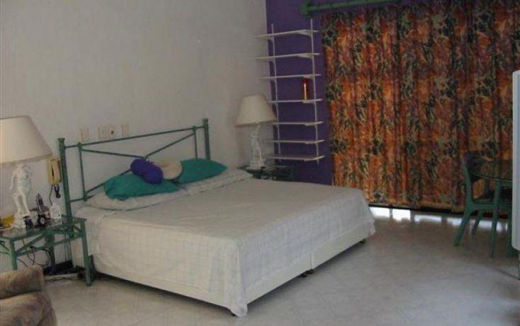Foto de casa en venta en sn, alta palmira, temixco, morelos, 1806394 no 06