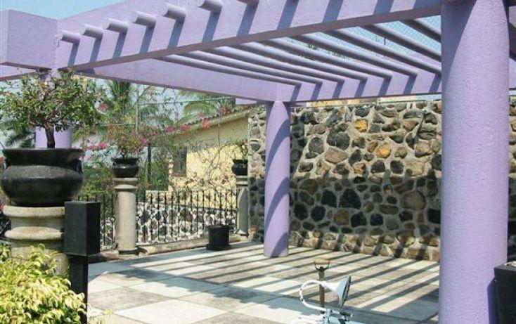 Foto de casa en venta en sn, alta palmira, temixco, morelos, 1806394 no 10