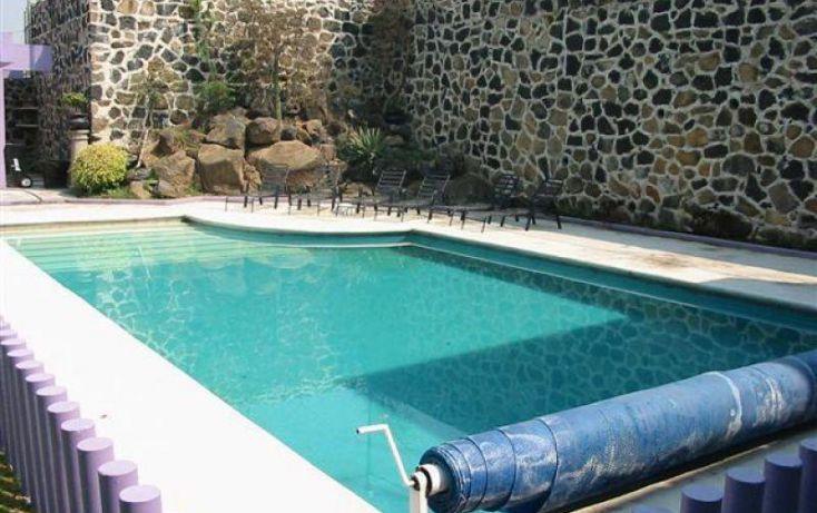 Foto de casa en venta en sn, alta palmira, temixco, morelos, 1806394 no 11