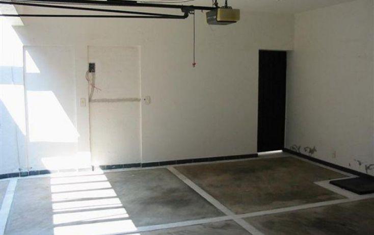 Foto de casa en venta en sn, alta palmira, temixco, morelos, 1806394 no 13