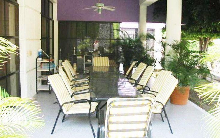 Foto de casa en venta en sn, alta palmira, temixco, morelos, 1806394 no 17