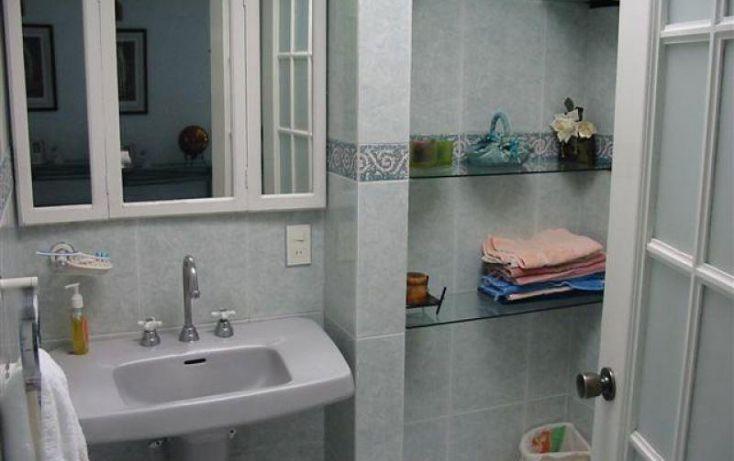 Foto de casa en venta en sn, alta palmira, temixco, morelos, 1806394 no 18
