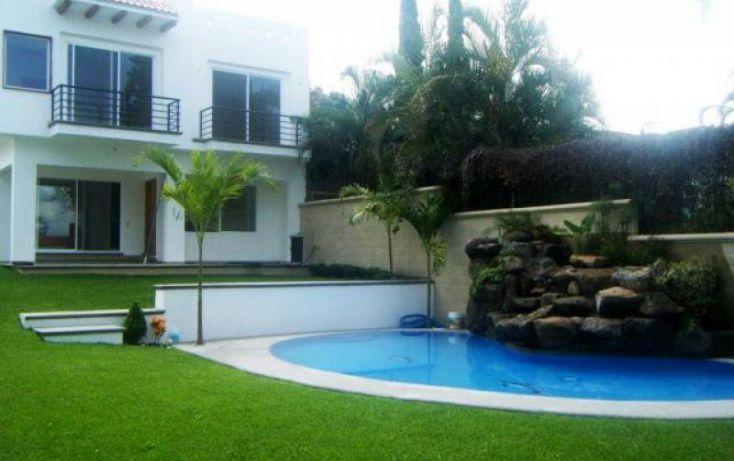 Foto de casa en venta en sn, alta palmira, temixco, morelos, 1818612 no 01